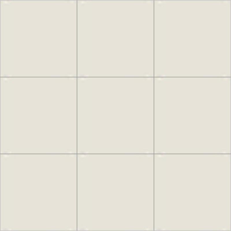 Керамогранит Top Cer Field Material 4416/1C_White 30x30см