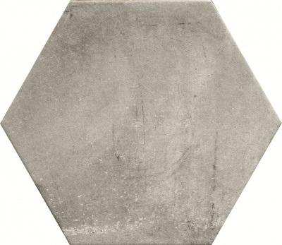 Керамогранит Serenissima Miami Dust Grey Esagona 24x27,7 см