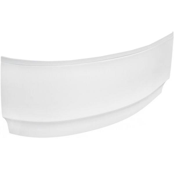 Фронтальная панель для ванны Besco Praktika 140 R OAP-140-NP Белый