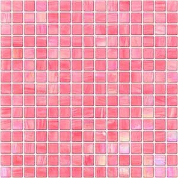 Фото - Стеклянная мозаика Caramelle mosaic La Passion Mancini - Манчини 32,7х32,7 см alessandro mancini