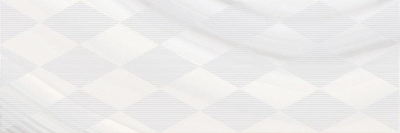 Фото - Керамический декор Laparet Agat Geo Декор светлый 20x60см керамический декор laparet agat geo декор светлый 20x60см