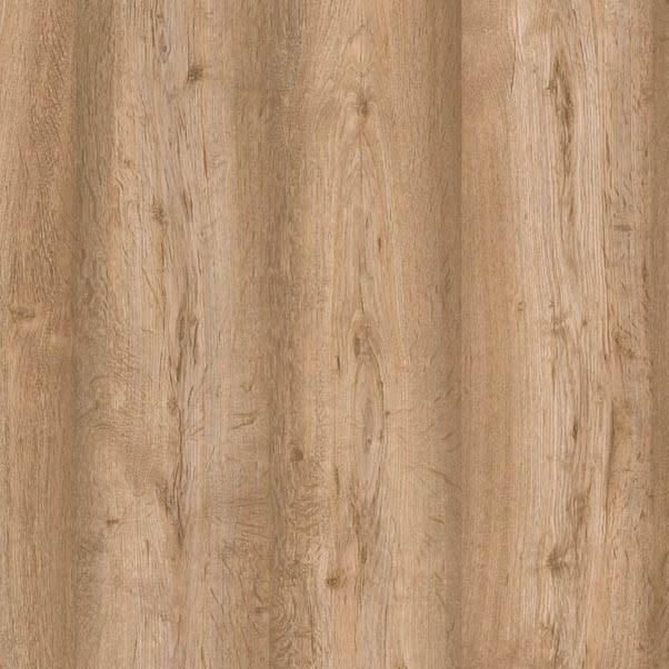 Ламинат Ritter Organic 33/8 33953133 Дуб янтарный 1295х192х8 мм стоимость