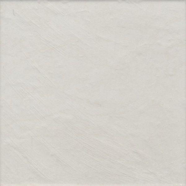 Керамическая плитка Aparici Gatsby White настенная 20,1х20,1 см стоимость