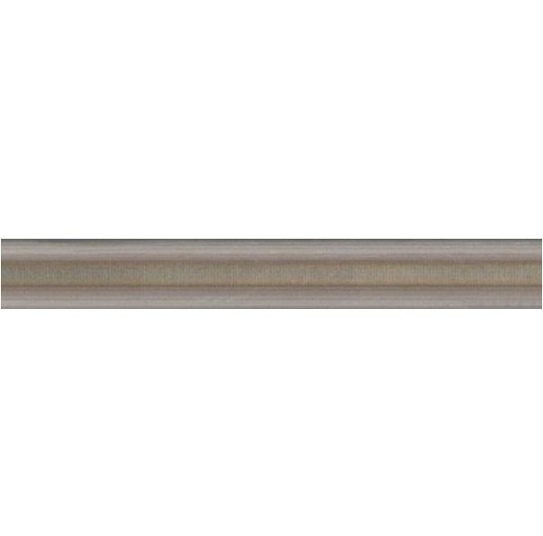 Керамический бордюр Aparici Magma Moldura 4,41х44,63 см бордюр aparici enigma symbol moldura 3x20