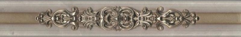 Керамический бордюр Aparici Magma Cenefa 6,91х44,63 см