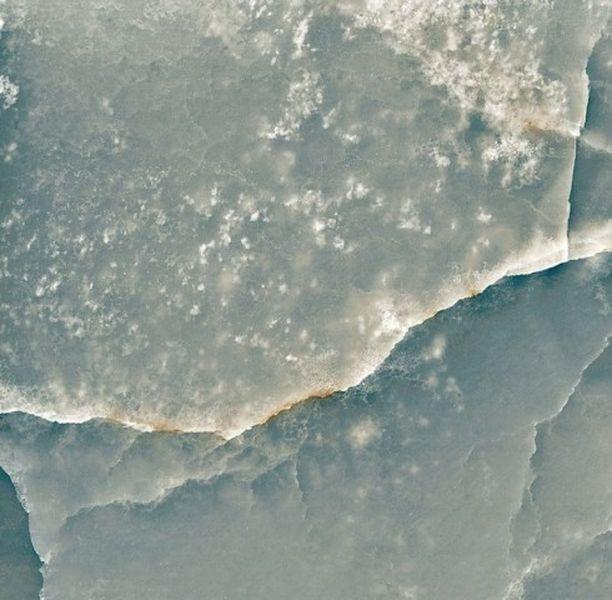 Керамогранит Aparici Magma Emerald Pulido 59,55х59,55 см недорого