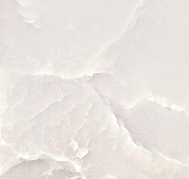Керамогранит Aparici Magma Ivory Pulido 59,55х59,55 см недорого