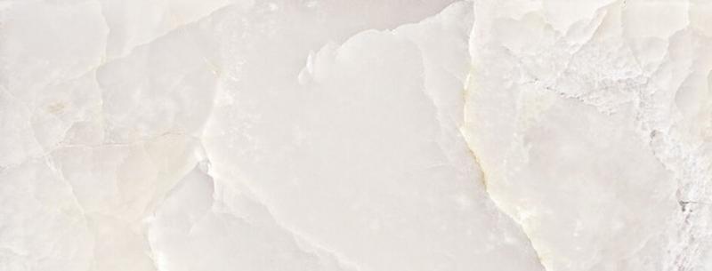 Керамогранит Aparici MagmaIvory 44,63х119,3 см недорого