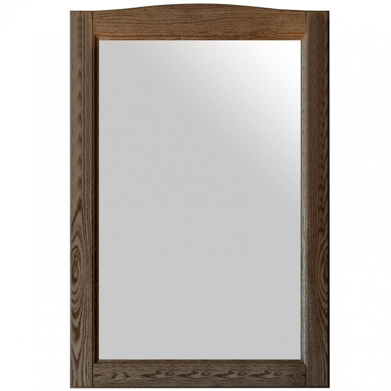 Зеркало ValenHouse Эллина 65 E65_ЗК Кальяри с отверстиями под светильники