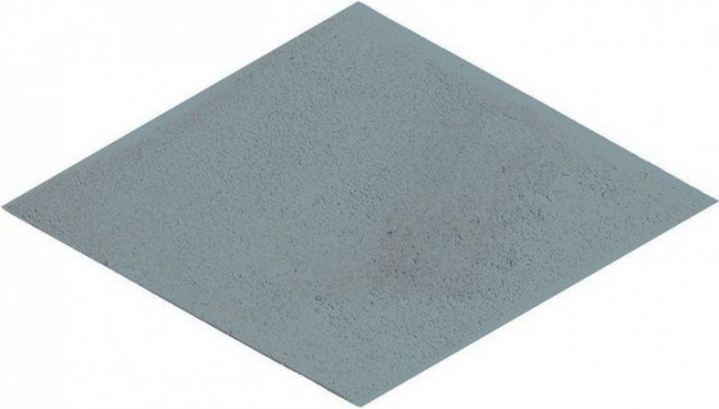 Керамогранит Marca Corona Chalk Colors RMB E758 18,7х32,4 см керамогранит marca corona chalk grey rmb e756 18 7х32 4 см