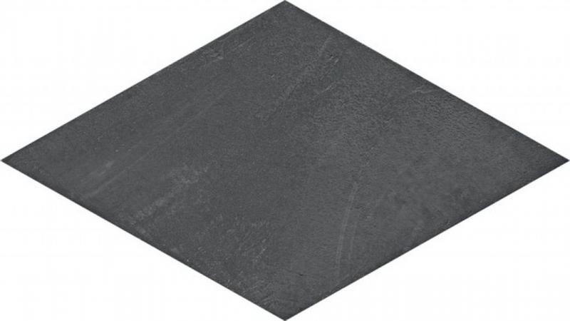 Керамогранит Marca Corona Chalk Dark RMB E757 18,7х32,4 см керамогранит marca corona chalk grey rmb e756 18 7х32 4 см