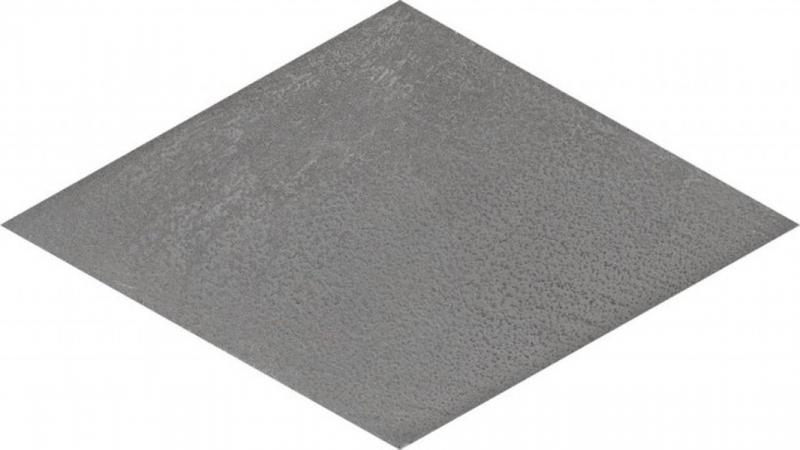 Керамогранит Marca Corona Chalk Grey RMB E756 18,7х32,4 см керамогранит marca corona chalk grey rmb e756 18 7х32 4 см