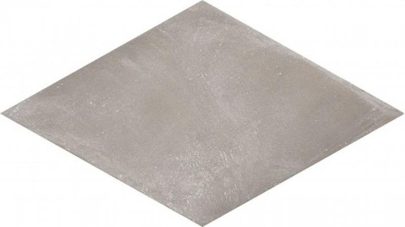Керамогранит Marca Corona Chalk Silver RMB E755 18,7х32,4 см керамогранит marca corona chalk grey rmb e756 18 7х32 4 см