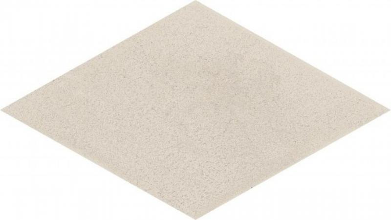 Керамогранит Marca Corona Chalk White RMB E754 18,7х32,4 см керамогранит marca corona chalk grey rmb e756 18 7х32 4 см