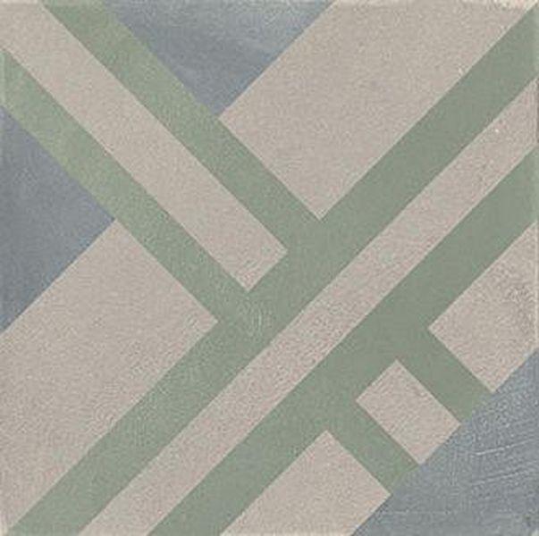 Керамогранит Marca Corona Chalk Decors E637 20х20 см