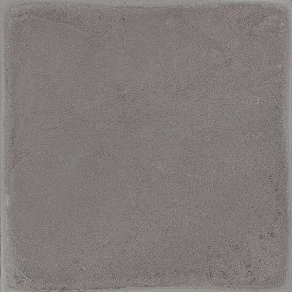 Керамогранит Marca Corona Chalk Grey E635 20х20 см керамогранит marca corona chalk grey rmb e756 18 7х32 4 см