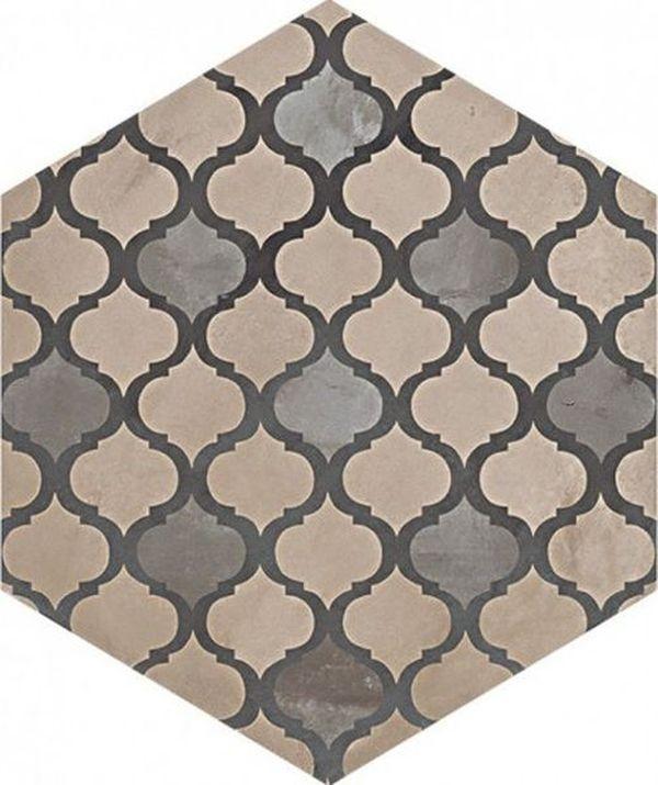 Керамогранит Marca Corona TerraColonialevers.F 25х21,6 см картридж epson c13t596300