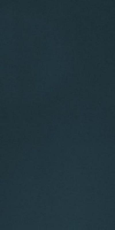 Керамическая плитка Marca Corona 4D Plain Deep Blue Matt Rett настенная 40х80 см