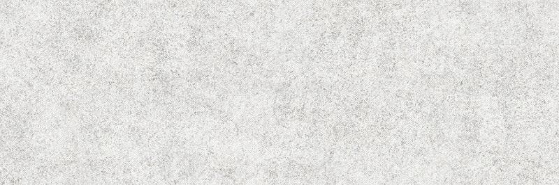Керамическая плитка Alma Ceramica Jennyfer TWU12JNF07R настенная 24,6х74см все цены