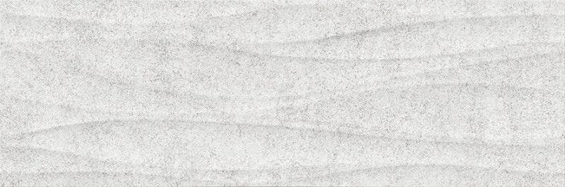 Керамическая плитка Alma Ceramica Jennyfer TWU12JNF37R настенная рельефная 24,6х74см цена и фото