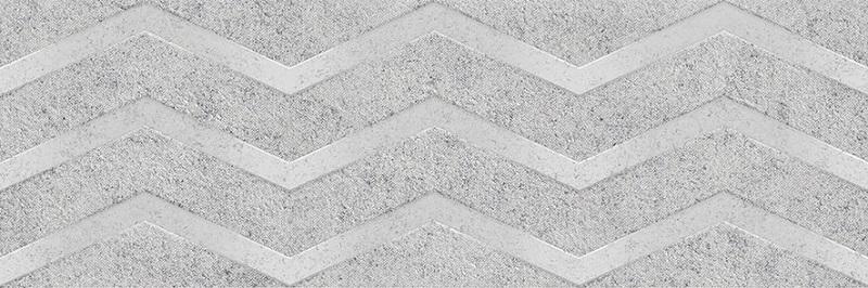 Керамическая плитка Alma Ceramica Jennyfer TWU12JNF17R настенная 24,6х74см цена и фото