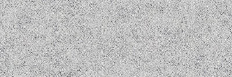 Керамическая плитка Alma Ceramica Jennyfer TWU12JNF70R настенная 24,6х74см цена и фото