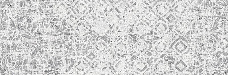 Керамический декор Alma Ceramica Jennyfer DWU12JNF17R 24,6х74см цена в Москве и Питере