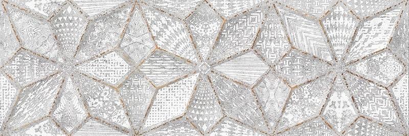 Керамический декор Alma Ceramica Jennyfer DWU12JNF27R 24,6х74см цена в Москве и Питере