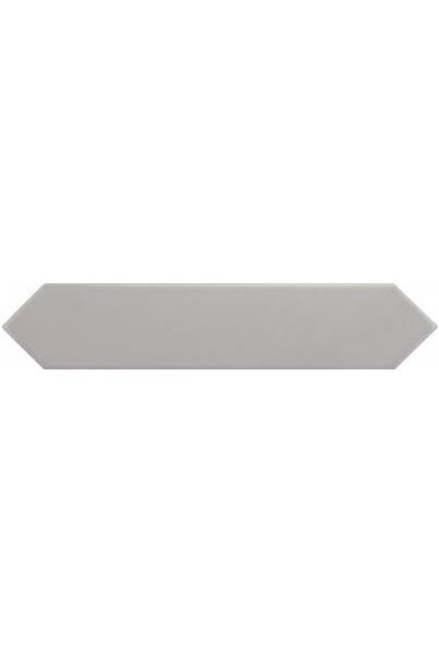 Керамическая плитка Equipe Arrow Quicksilver настенная 5х25 см