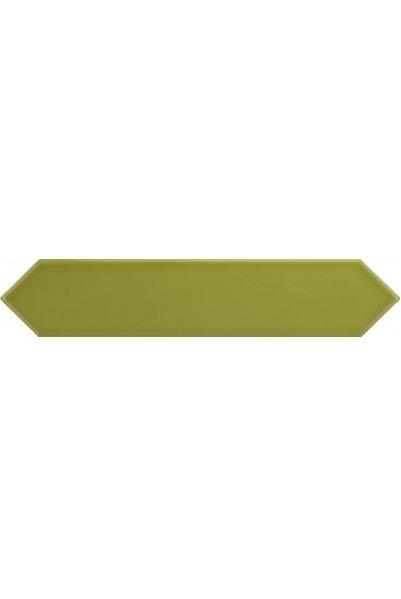 Керамическая плитка Equipe Arrow Apple настенная 5х25 см