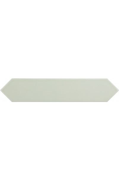 Керамическая плитка Equipe Arrow Green Halite настенная 5х25 см green arrow deluxe edition