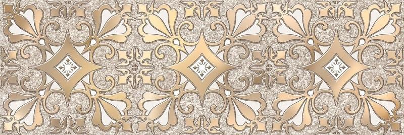 Керамический декор Alma Ceramica Marbella DWU11MBL004 20х60см anastacia marbella