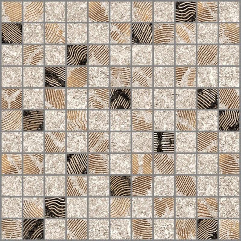 Мозаика Alma Ceramica Marbella MWU30MBL404 30х30см anastacia marbella
