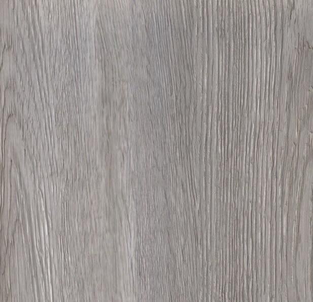 Виниловый ламинат Alpendorf Cristal (узкая) Грасс FX-008 1200х187х4,2 мм