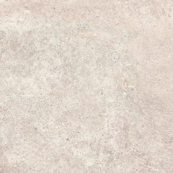 Керамическая плитка Alma Ceramica Sensa GFU04SSA04R напольная 60х60см