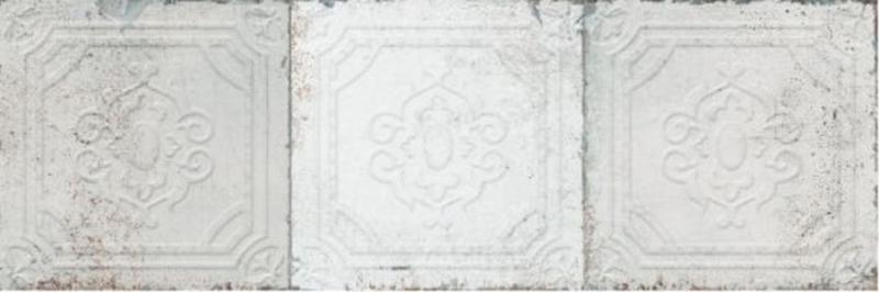 Керамическая плитка Peronda Mitte Wilma настенная 25х75 см lupine wilma x7