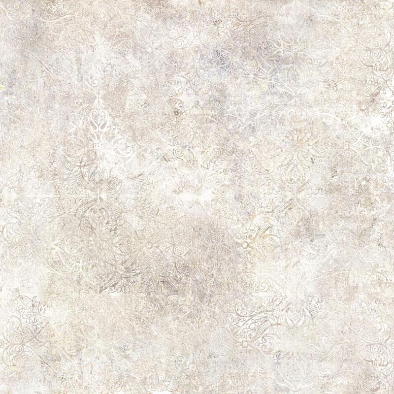 Керамическая плитка Alma Ceramica Verona GFU04VNA04R напольная 60х60см