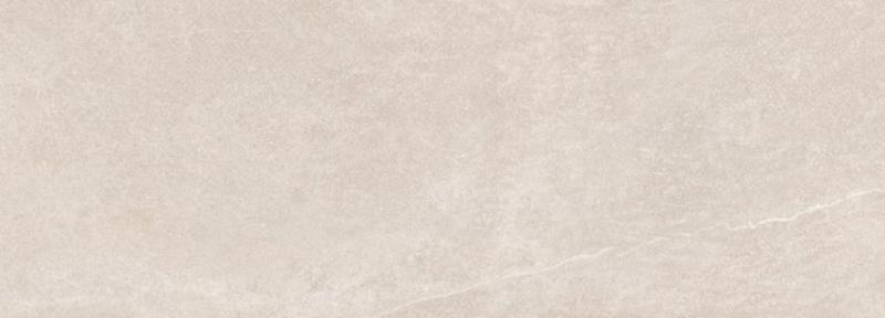 Керамическая плитка Peronda Nature Sand настенная 32х90 см керамогранит peronda laccio wood g r 32х90 см