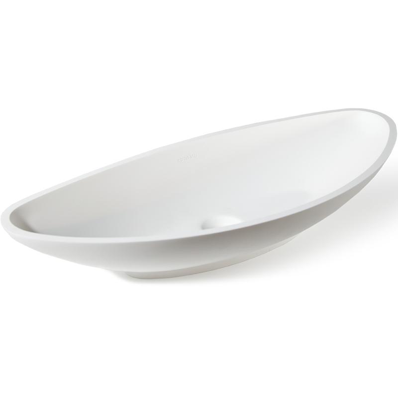 Купить Gondola 69 13042 Белая
