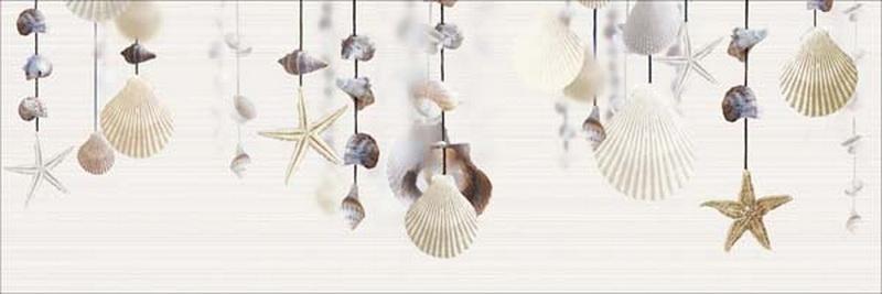 Керамический декор Alma Ceramica Айленд ВС11АД424 / DWU11ALD424 20х60см