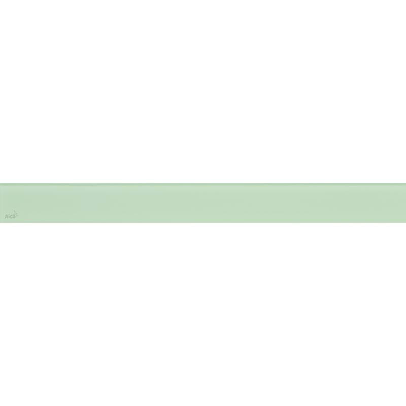 Решетка для лотка Alcaplast GL1202-950 Зеленая подвес eglo stockbury 49457