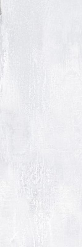 Керамогранит Lasselsberger Ceramics Грей Вуд серый 6064-0171 20х60 см