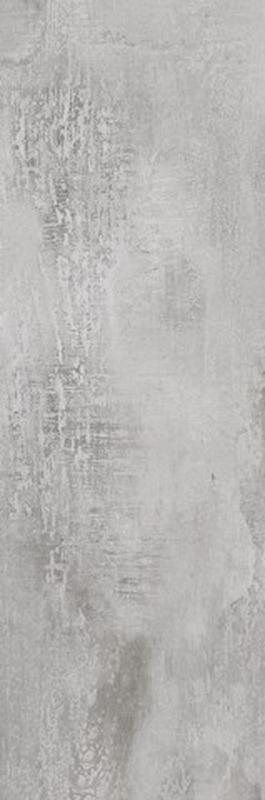 Керамогранит Lasselsberger Ceramics Грей Вуд темно-серый 6064-0166 20х60 см