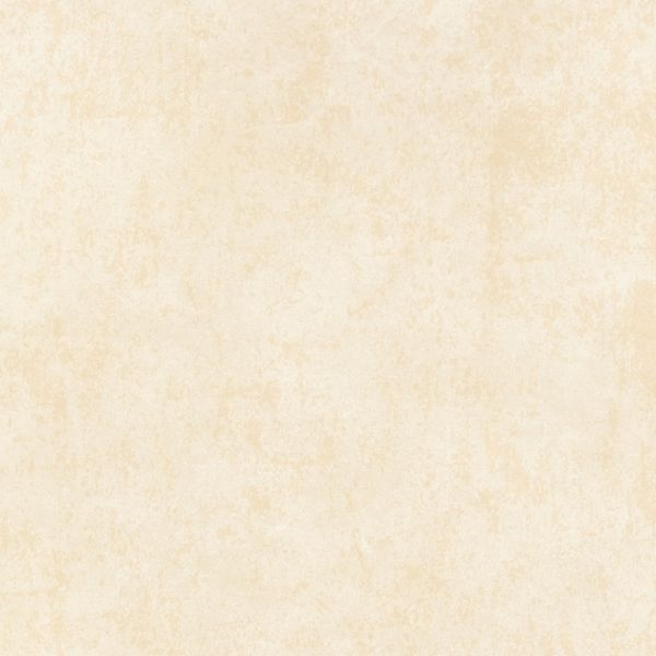 Керамогранит Lasselsberger Ceramics Декупаж бежевый 5032-0257 30х30 см