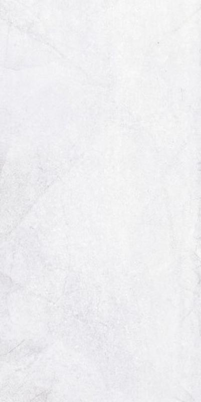 Керамическая плитка Lasselsberger Ceramics Кампанилья серый 1041-0245 настенная 20х40 см