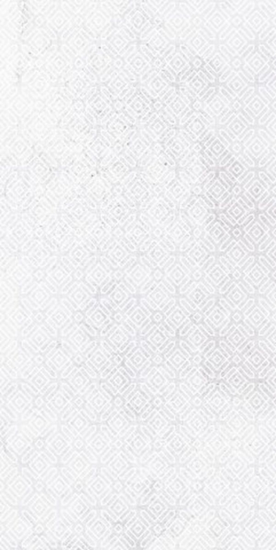 Керамическая плитка Lasselsberger Ceramics Кампанилья серый геометрия 1041-0246 настенная 20х40 см