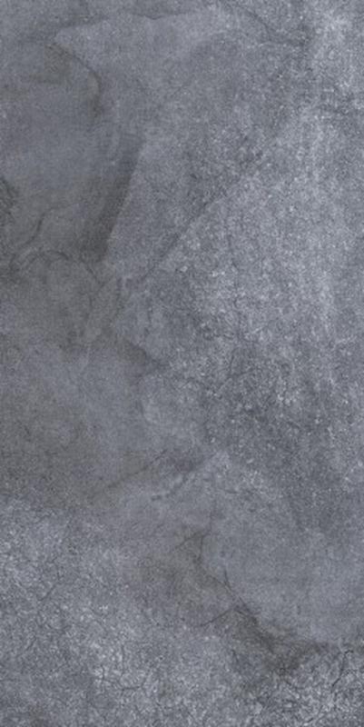 цены Керамическая плитка Lasselsberger Ceramics Кампанилья темно-серый 1041-0253 настенная 20х40 см