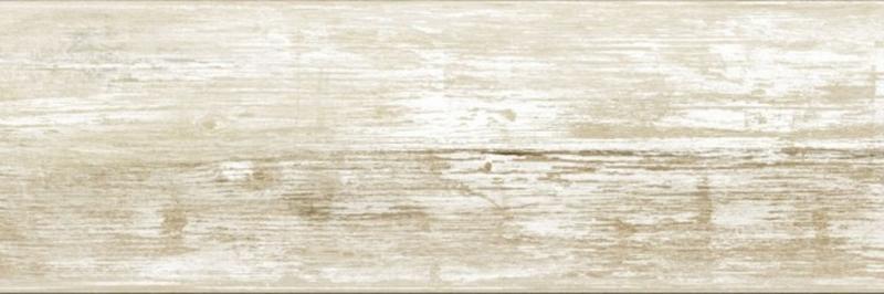 Керамогранит Lasselsberger Ceramics Контраст бежевый 6064-0388 20х60 см маска люмино контраст