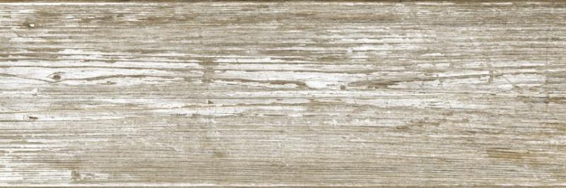 Керамогранит Lasselsberger Ceramics Контраст серый 6064-0387 20х60 см