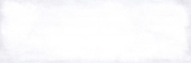 Керамическая плитка Lasselsberger Ceramics Парижанка белый 1064-0230 настенная 20х60 см